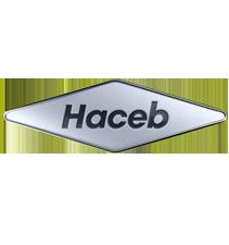 INDUSTRIAS HACEB